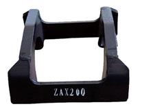 ZAX200